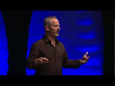 TEDxSF - Scott Hess - Millennials: Who They Are & Why We Hate Them