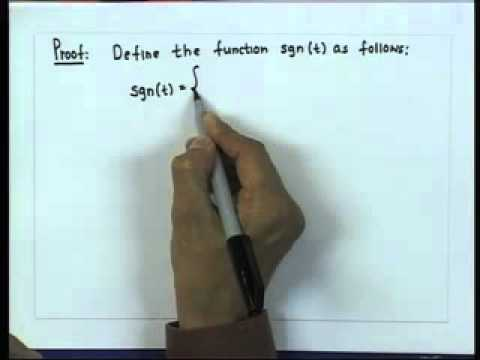 Mod-01 Lec-13 Competitive Optimality of The Shannon Code