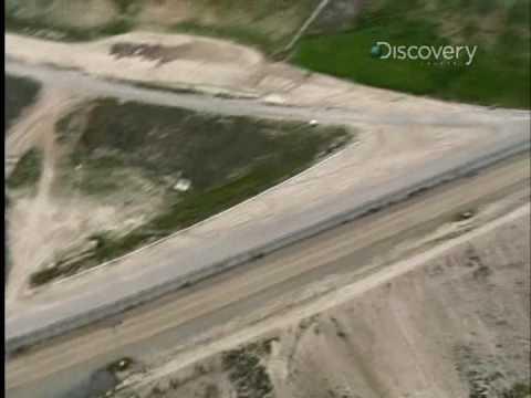 Discovery Atlas - Mexico: Tijuana