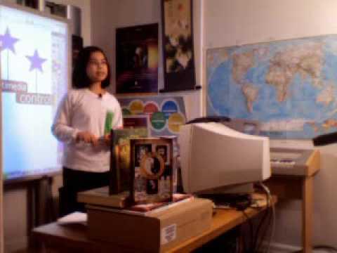 adorasvitak's webcam recorded Video - August 17, 2009, 12:01 PM