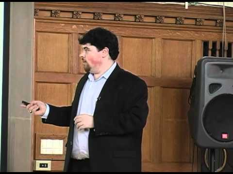 TEDxCornellUniversity - Jeffrey Lipton - Creating in the Classroom: The Future of Education