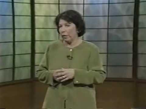 Loretta Laroche Humorous Speaker