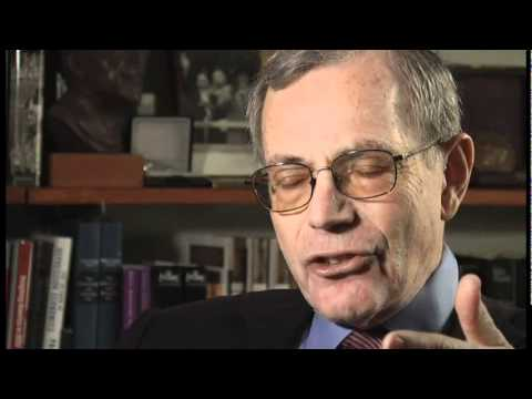 Eric Foner on racism in the age of empire