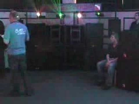 NADJ SHOW 2008 VIDEO 4