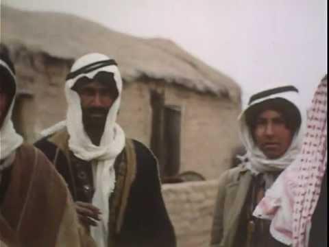 Iraq (1951)