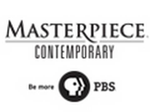 "PBS PREVIEWS | Masterpiece Contemporary ""Endgame"""