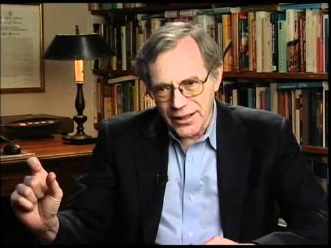 Eric Foner on Progressivism, pt 3: battles over freedom