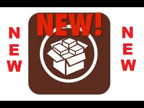 How to Install The New Cydia on your iPhone, iPod Touch & iPad