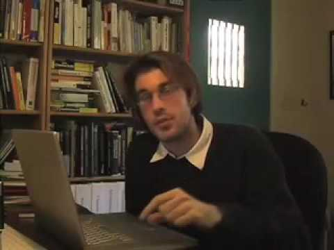 The MindBite Insight #3 (Editing for Windows)