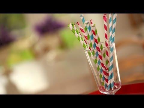 Homemade Pixie Sticks: How to Make    KIN PARENTS