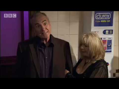 Smithy has some news - Gavin & Stacey - BBC comedy