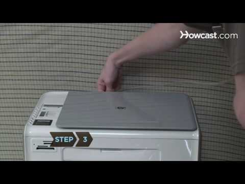 How To Buy a Laser Printer