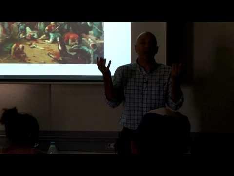 HIST 247 | Muhammad Ali Basha | 17.09.2012