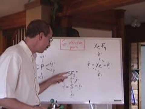 AP Chemistry: Bonding 4