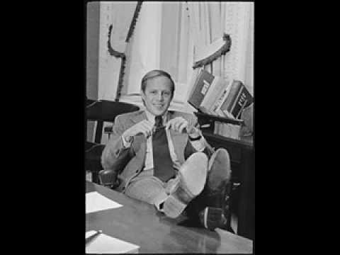 Radio Newscast 4-5-73: Watergate Blocks FBI Director, Wall St Area Robbery, Inflation, Meat Boycott