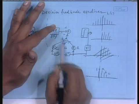 Lecture - 2 Introduction to Stochastic Processes