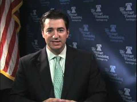 This Week on the Hill with Brian Darling