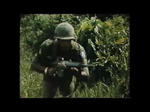 Unique War (1966)