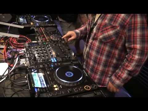 BPM 2009 VIDEO 14