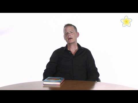Rules to Follow While Advertising with Martin Lindstrom
