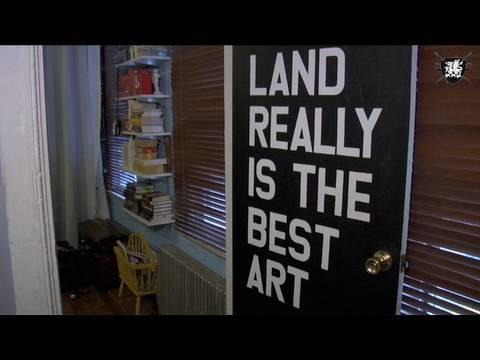 Warhol Wall Art, Decor it Yourself