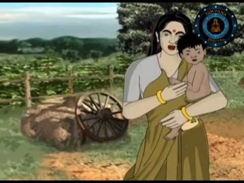 The Most Beautiful Child In Arbar And Birbal Vol 02 Hindi