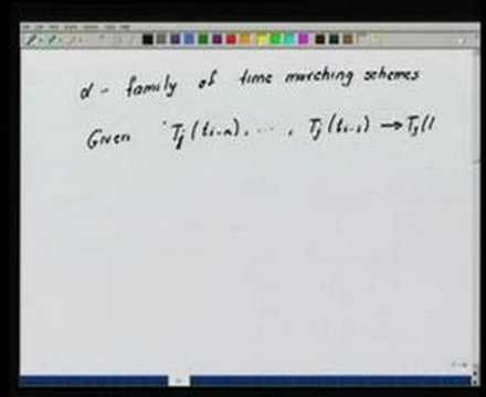 Module 13 Lecture 1 Finite Element Method