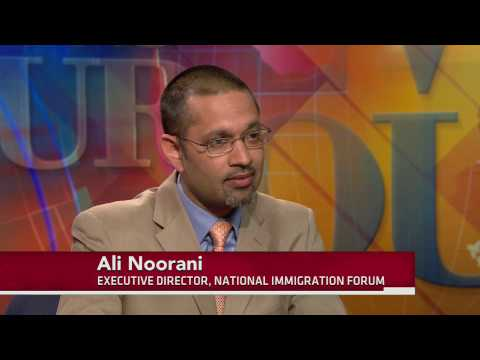 Immigration Activists Seek Action From Obama