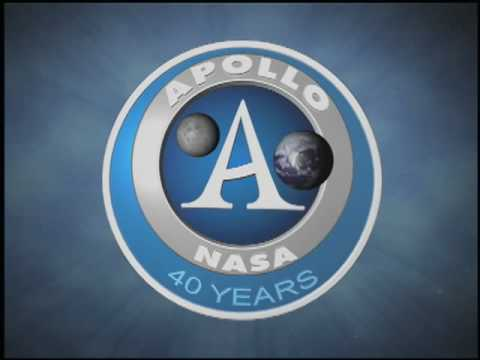 Apollo 9 40th Anniversary