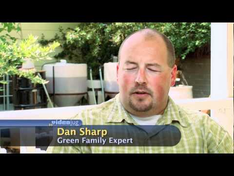 Composting, what needs to be done?