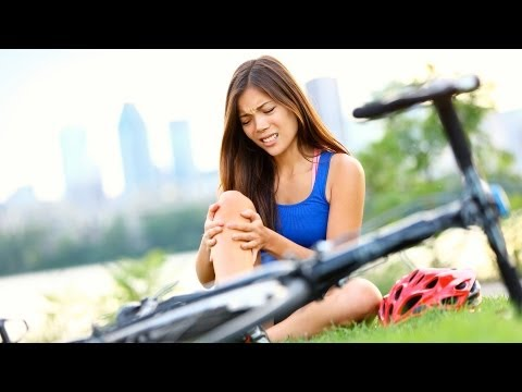 How to Tell If a Bone is Broken, Sprained, or Fractured   First Aid