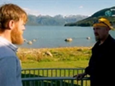 Gold Rush: Alaska- Dorsey's Final Chapter