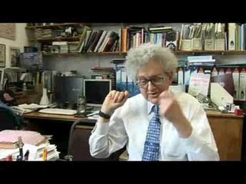 Tin - Periodic Table of Videos