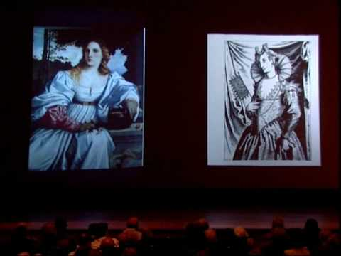 Art and Love in Renaissance Italy - Marriage in the Renaissance - Part 3 of 5