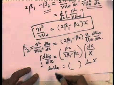 Mod-01 Lec-06 Similarity Method