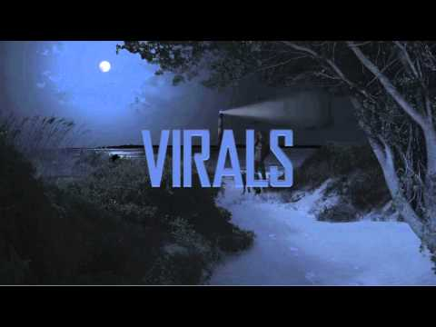 Book trailer for Virals by Kathy Reichs