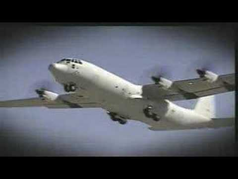RAAF - C130J - Montage Royal Australian Air Force