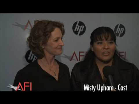 AFI Awards 2008: Frozen River