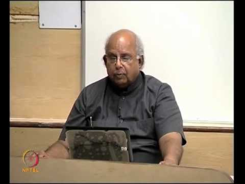 Mod-02 Lec-22 Intervention strategies for organization development -- individual, Group