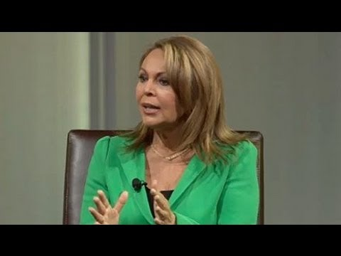 Maria Elena Salinas: Romney's Uphill Battle with Latinos