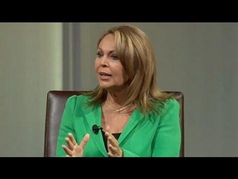 Maria Elena Salinas: Romney's Uphill Battle with Latinos
