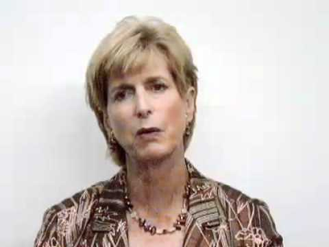 Christine Todd Whitman on the Myth of Energy Independence