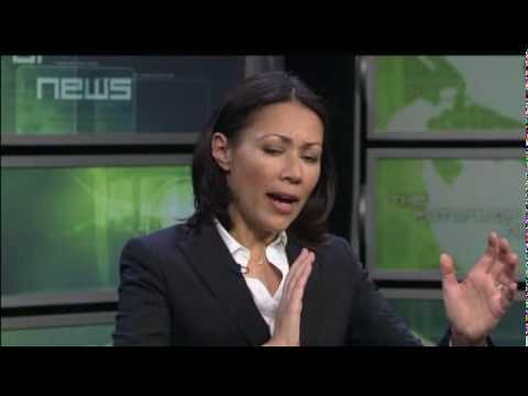 The Future of News: Global News (Pt. 1)
