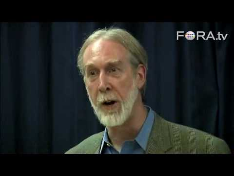 Prop 8 and Interracial Marriage Laws - Scotty McLennan