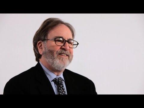 About the Expert: Ronald Hoffman, MD, MHCM