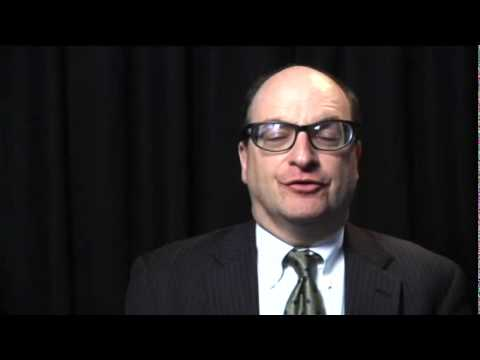 Ask the Expert: Daniel J. Weiss on the American Power Act