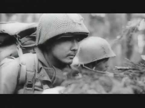 THE WAR | Preview | PBS