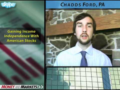 Money and Markets TV - July 5, 2011