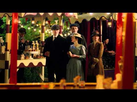 Downton Abbey - Episode 4 (Original UK Version)