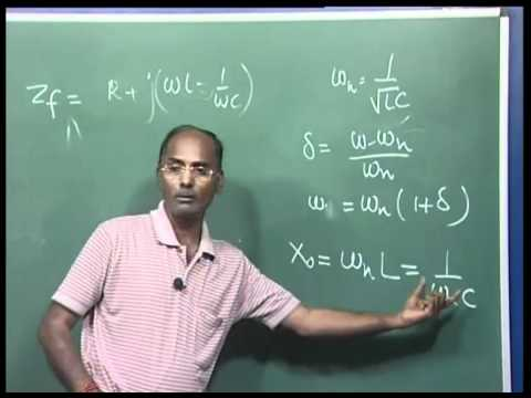 Mod-01 Lec-27 Lecture-27.High Voltage DC Transmission
